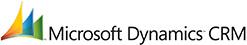 microsofts dynamics crm